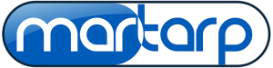 Martarp logo small